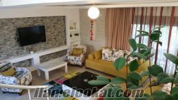 Alanya mahmutlarda oturan apart daire temizliğine elaman alınaçaktır.