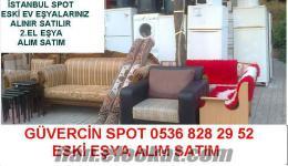 2.el büro mobilyaları kuaför malzemesi lokanta malzemesi alınır