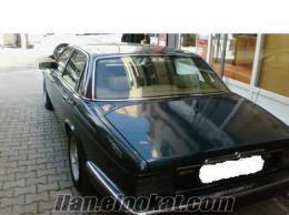 sahibinden satılık jaguar.