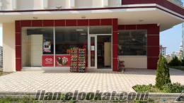 samsunda sahibinden devren market