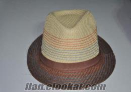 Hasır Şapka Fötr şapka Toptan En Ucuz