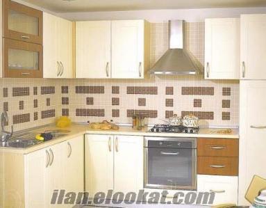 mutfak dolabı, mutfak dolabı fiyatları Ankara, mutfak dolabı modelleri Ankara