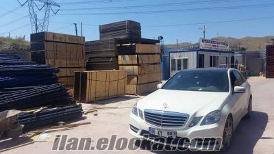rus sveza, odek, syply, riga plywood çeşitleri satılık