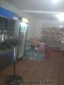 DEVREN süt süt ürünleri market