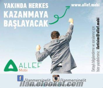 ALLEF MOBİ