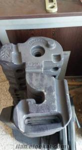 traktör ağırlıklar konya öz meysanda