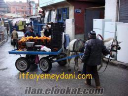 Ankarada eski eşya İtfaiye Meydanı 2.el mobilya beyaz eşya alan satan yerler
