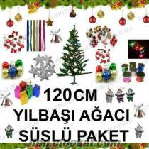 yılbaşı ağacı toptan sanayi caddesi no:5 ulus ankara raytoys oyuncak oktay sesal
