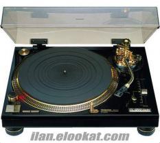 pikap jukebox müzik dolap radyo tamircisi