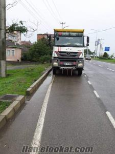 Şanlıurfa Bozova kiralık kamyonlar