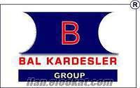 TOPTAN BEBEK BEZİ ALIN SATIN KAZANIN!!!