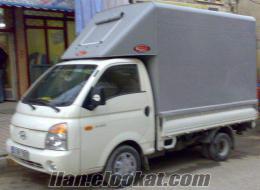 İstanbulda çalıntı araba