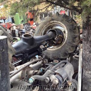 traktör orjinal yedek parça