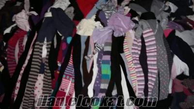 külotlu çorap 1 tl