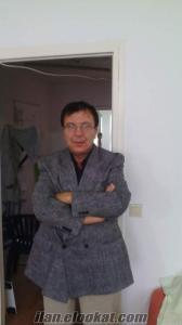 Almanyadan çağdaş 60 yaşında beyim