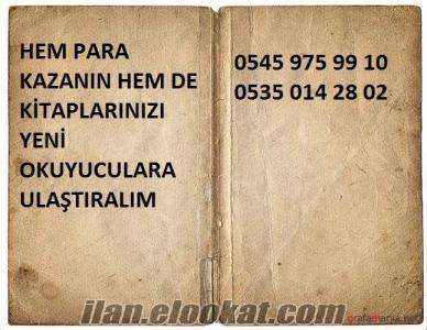 istanbulda eski kitaplarınız adresinizden değerinde alınır, plak, dergi, gaz