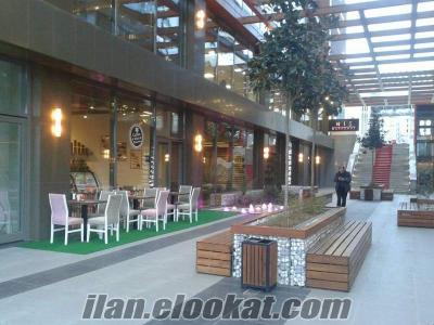 SAHİBİNDEN DEVREN SATILIK CAFE