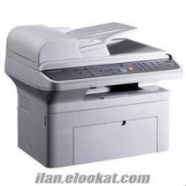 samsung fotokopi servisi izmir