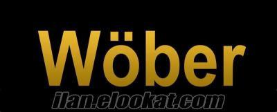 wöber.den büyük kampanya 1000tl.lik canlı sıva alana akıtmayan oya rulosu hediye