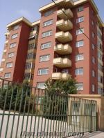 İstanbulda kiralik daire sancaktepe
