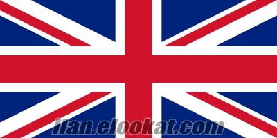 Batı dilleri uzmanı dilbilimciden İngilizce özel ders