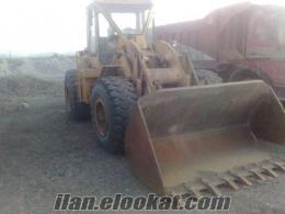 CAT 950 C TERTEMİZ