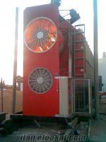 mısır kurutma tahıl kurutma grain dryer kurutma makineleri