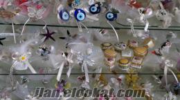 kadıköy nikah şekerleri