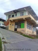 gebze çayırova mimar sinan mahallesinde kiralık ev ve işyeri