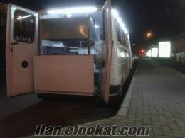 satılık-kiralık-kokoreç köfte ekmek arabası
