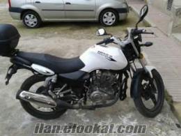 sahibinden satılık temiz 2. el motorsiklet