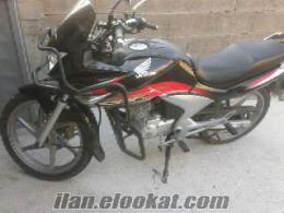 osmaniyeden satılık motorsiklet