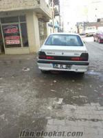 Bismilde satılık araba