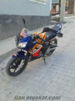 kiliste sahibinden satılık motor
