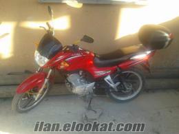 slm arkadaşlar motorsiklet salcano 2013 model