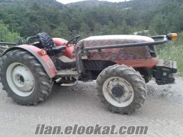 Aydın Karacasu sahibinden traktör