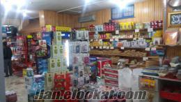 devren market 1500 cirolu