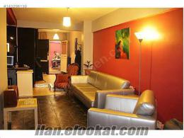 istanbulda sahibinden devren satılık müzik stüdyosu