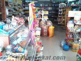 pursklarda devren market