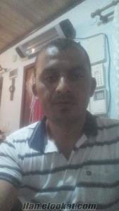 Beykoz apartman görevlisi