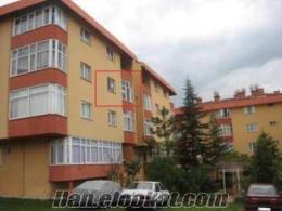 satılık daire kiralık daire sahibinden istanbul -ankara