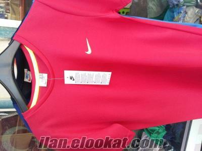 Marka tişört 6 TL