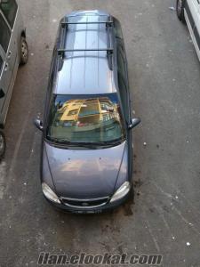 Satılık sahibinden tata araç