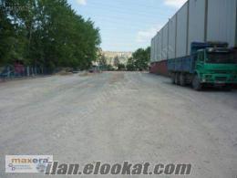 satılık kamyon Kocaeli Dilovası