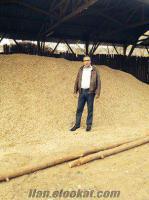 kaba talaş makinası at tavuk hındı ciftlıklerınde kullanılan talaş