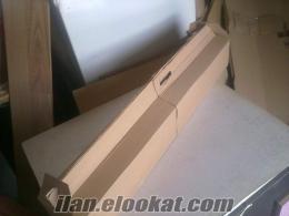 Çumrada taşıma kutuları