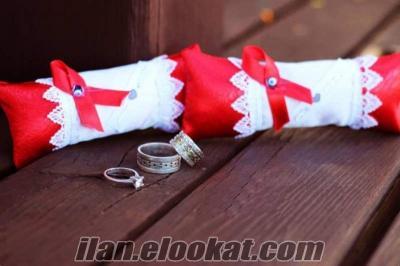 yurt dısından evlılık dusunen