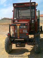 sahibinden satlık 60 80 tümosan traktör