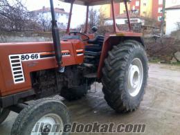 8066 fiat 1993 model 12+12 levyeli yerköy