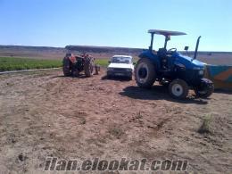 kayserde çifçiden satılık tarım aletleri